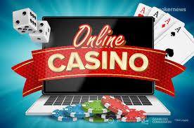Hasil gambar untuk trik bermain casino