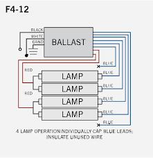wiring diagram for keystone laredo wiring image wiring diagrams keystone technologies on wiring diagram for keystone laredo