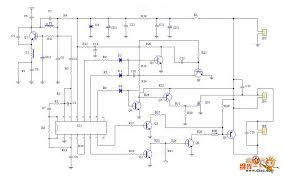 circuit diagram of rc helicopter wiring diagram rows rc helicopter circuit diagram on infrared remote control circuit circuit diagram of rc helicopter circuit diagram of rc helicopter