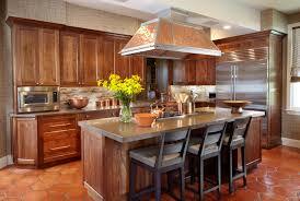 Kitchen Furniture Nyc New York Kitchen And Interior Designer Ken Kelly Kitchen Designs Ny