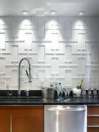 mid century modern kitchen wall art unique impressive kitchen art ideas contemporary kitchen wall art ideas