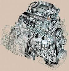 similiar honda engine cutaway keywords cutaway ghosted phantom view illustrations for honda acura