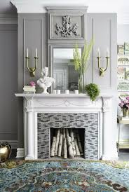 family room mantel decorating ideas fireplace mantle decor mantel decor ideas
