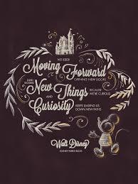 Moving Disney Wallpaper Free (Page 1 ...
