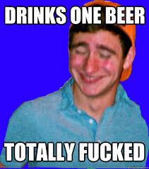 Gregarious Garrett memes | quickmeme via Relatably.com