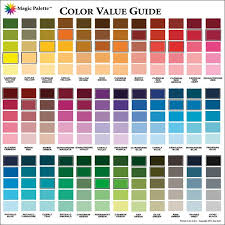 Image Result For Duracoat Paints Colour Chart In 2019