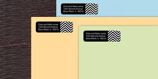 Free Address Labels Samples Interesting Find Custom Labels Stickers Office Depot OfficeMax