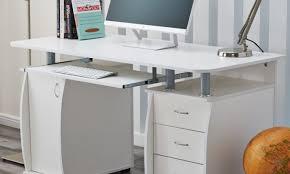 full size of desk target kids desks target computer desk collections kids and desks aria