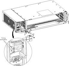 cpt hardware installation guide installing cpt shelf cpt hardware installation guide installing cpt 200 shelf carrier packet transport cpt system cisco