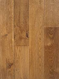 light oak wood flooring. Engineered Flooring Option Is Perfect, No Matter Which Room In Your Home You\u0027re Re-flooring. Wood Floo | Pinterest Light Oak