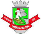 imagem de Lindóia do Sul Santa Catarina n-15