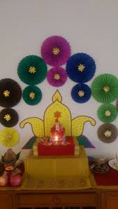 the 25 best diwali decorations at home ideas