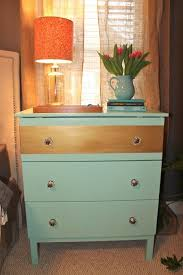 ikea tarva dresser refinished. hereu0027s my very own ikea hack tarva dresser with paint and new knobs refinished e