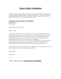 Teacher Assistant Cover Letter Samples Cover Letter Teacher New Examples Letters Application For Teaching