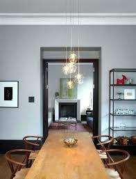 dining room lighting uk pendant glass rustic contemporary farmhouse dining room lighting wrought iron