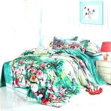 mint green quilt designer mint green bedding