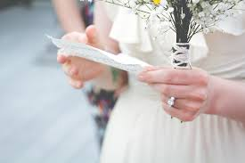 what readings are you including in your ceremony a practical  what readings are you including in your ceremony a practical wedding