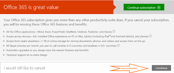 Cancel Office 365 How To Turn Off Office 365 Auto Renewal Or Cancel Subscription