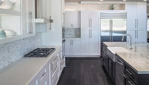 Kitchen Remodel Scottsdale Phoenix Paradise Valley Fountain Hills Fascinating Kitchen Cabinets Scottsdale
