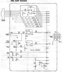 gk schematics Squier Strat Wiring Diagram at Roland Ready Strat Wiring Diagram