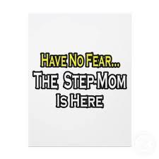 Resultado de imagen para ex baby momma step mom funny
