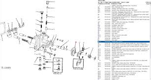 wiring diagram for farmall a tractor wiring discover your wiring yanmar tractor parts hydraulic system diagram