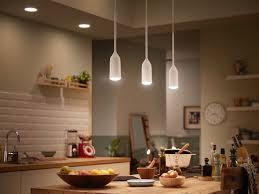 6 kitchen lighting ideas philips hue