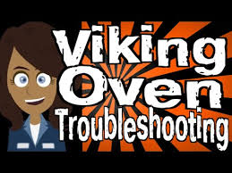 viking oven troubleshooting youtube GE Electric Range Wiring Diagram at Viking Range Wiring Diagram Rver3305bss