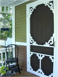 front door houston front doors elegant wood and glass front doors glass door ideas front door front door houston
