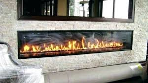 vented fireplace logs fireplace gas logs vented natural gas fireplace logs vented vented gas fireplace logs home depot