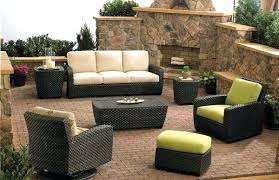decoration bed bath and beyond outdoor furniture inspiration patio chairs rugs
