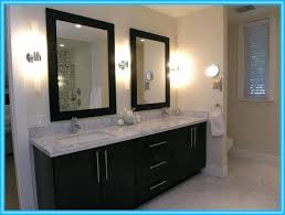 framed mirrors for bathroom. full size of bathroom: vanities bathroom21 framed bathroom vanity mirrors pertaining to for i