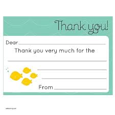 printable thank you card template printable thank you card template military bralicious co