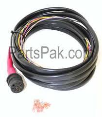 hewescraft wiring diagram image wiring diagram engine hewescraft wiring diagram image wiring diagram engine gallery