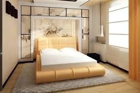 Elegant Japanese Bedroom Design Bedroom Design Bedroom Discover Striking Bedroom  Designs Striking Modern Bedroom Ideas Japanese Small . Japanese Bedroom ...