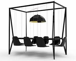 future furniture. Futuristic Table Concept Future Furniture Madison Seating