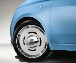 Wheel trim - 500 Vintage '57 – Partsworld-UK