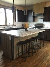 cheap kitchen island ideas. Contemporary Ideas Kitchen Island Salvaged Island Bathroom Cabinets  With And Seating Cheap Intended Ideas W