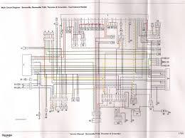 2014 thruxton wiring diagram wiring diagrams value thruxton wiring diagram wiring diagram structure 2014 thruxton wiring diagram
