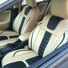 green bay packers car seat cover green bay packers seat covers nice car accessories car accessory dealers in