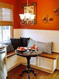 classy kitchen table booth. picture about amusing unique kitchen table ideas and booth seating pertaining to design classy