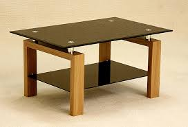 diana black glass coffee table hl295 18 689 p jpg