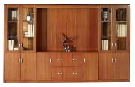 office cabinet ideas. Best Wooden Office Cabinet Home Design Ideas Wonderful With G