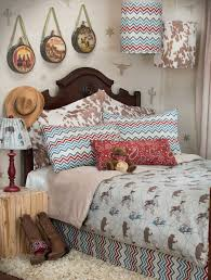cowboy theme bedroom glenna jean happy trails little boys western bedding