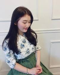 Sundae อพเดท 5 Style ทรงผม ทสาวเกาหลชอบทำในชวงน