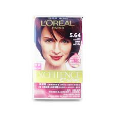 Excellence Creme Light Auburn Htm Pharmacy Free Delivery Over Rm100 Online Order