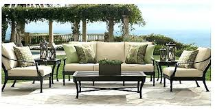 outdoor furniture restoration hardware. Plain Furniture Restoration Hardware Outdoor Furniture Image Of  Lighting Companies Replacement  On Outdoor Furniture Restoration Hardware