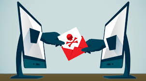 Avoiding Malicious Emails | BlueRockIT