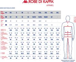 Ssc Napoli Naples Kappa Shorts Hose Black 2016 17 Walking