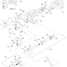 ingersoll rand 2475n7 5 wiring diagram collection wiring diagram ingersoll rand 2475n7 5 wiring diagram collection ingersoll rand air pressor manual pdf wiring diagram wiring diagram
